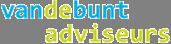 Van De Bunt Adviseurs